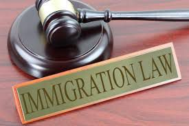 Mississippi Immigration Law